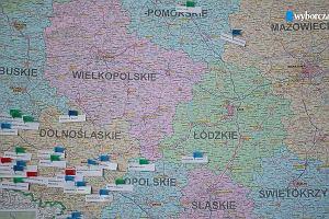 Hydroergia. Polscy specjali�ci od energii wodnej na europejskim poziomie