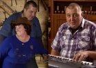 """""""Rolnik szuka �ony"""". Adam w �wi�tecznym odcinku zaskoczy� wszystkich twierdz�c, �e nie wyklucza zwi�zku z Ani�. Teraz odpowiedzia�a. I to mocno"""