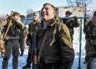 """Krytyczna sytuacja ukraińskich obrońców lotniska w Doniecku. Czy zbliża się koniec epopei """"cyborgów""""?"""