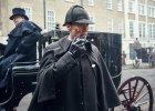 Sherlock w kinach i telewizji