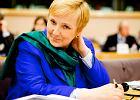 Róża Thun: Wkrótce znajdziemy się na marginesie Europy