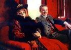 """Najlepsze filmy wszech czas�w wed�ug ludzi filmu: """"Ziemia obiecana"""" Wajdy i """"Osiem i p�"""" Felliniego"""
