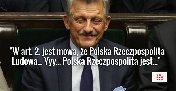 Stanis�aw Piotrowicz