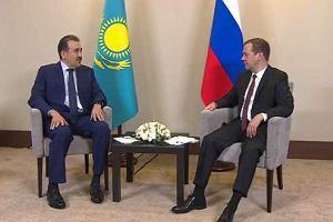 Kazachstan żąda od Rosji zwrotu czaszek