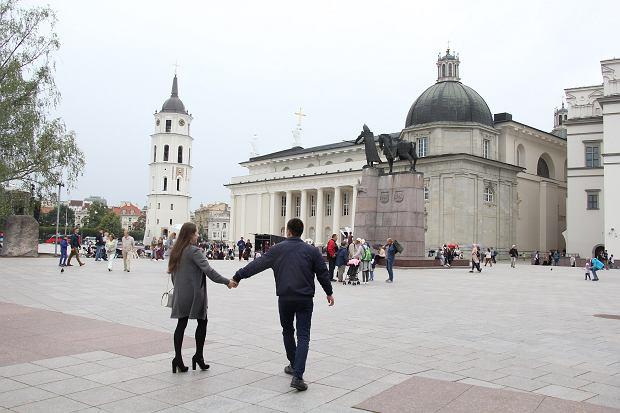 Lonely Planet wybrało Wilno jednym z najlepszych kierunków w Europie na 2018 rok. Pojechaliśmy sprawdzić, co można tam robić