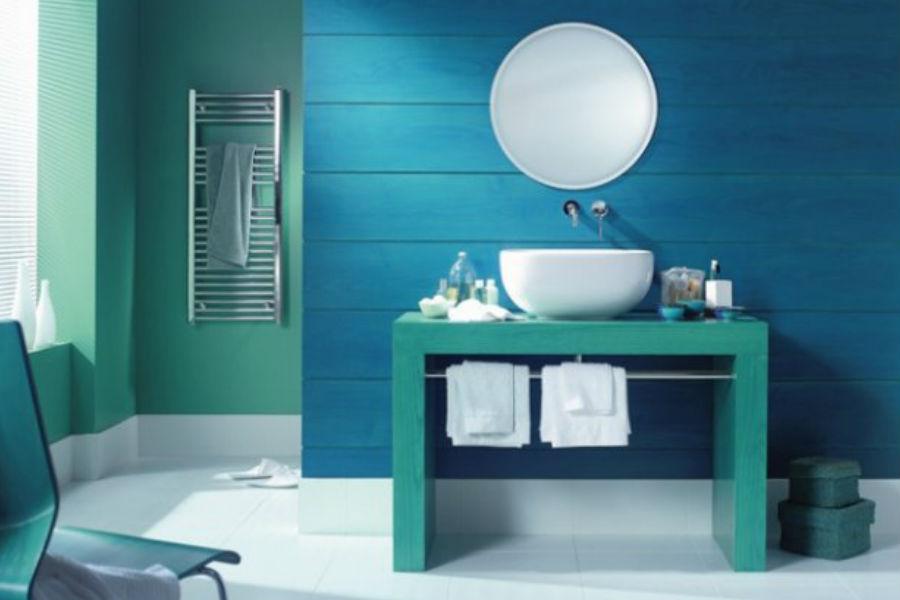 renover une baignoire en email. Black Bedroom Furniture Sets. Home Design Ideas