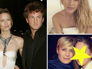 Dylan Penn to seksowna, 25-letnia modelka, c�rka aktorskiej pary: Seana Penna i Robin Wright. Podczas wakacji w Brazylii paparazzo sfotografowa� j� toples.