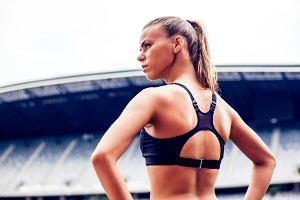 6 sposobów, by zlikwidować tłuszcz na plecach
