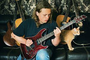 Dlaczego koty nie lubią hałasu