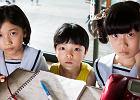 Znamy zwycięzców 3. Festiwalu Filmowego Kino Dzieci