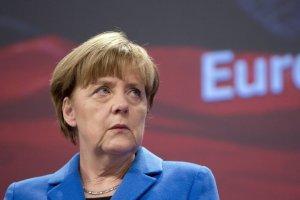 Niemcy. Ranking najpopularniejszych polityków. Merkel nie jest na pierwszym miejscu