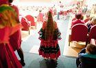 Festiwal Kultur - jeste�my jak las, <strong>w</strong> kt�rym rosn� r�ne drzewa [ZDJ�CIA]
