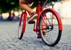 Przegląd stylowych miejskich rowerów