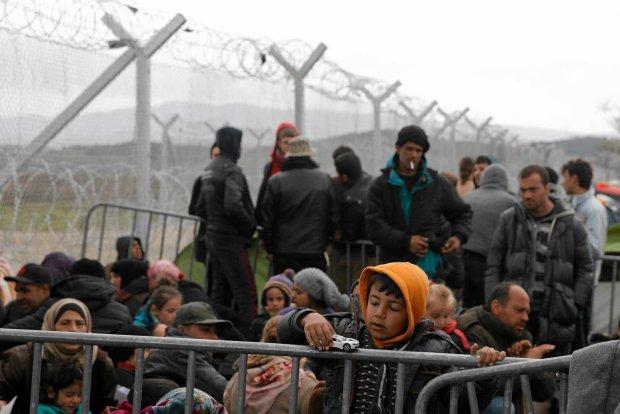 Turcja prosi UE o dodatkowe 3 mld euro na pomoc dla uchod�c�w