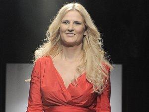 Dominika Tajner - Wi�niewska
