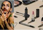 Kosmetyki do makija�u Marca Jacobsa w ko�cu w Polsce! Przygl�damy si� kolekcji i polecamy najciekawsze produkty