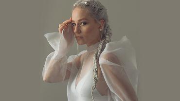 Marta 'Marika' Kosakowska