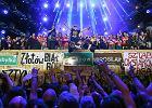 Przystanek Woodstock 2017 nie dostanie pozytywnej opinii ws. bezpieczeństwa - zapowiada Błaszczak