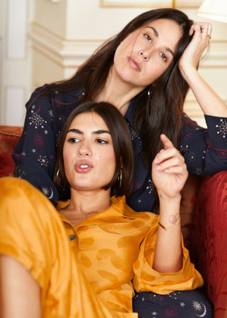 Patricia Manfield Renata di Pace & Other Stories / mat.pras.