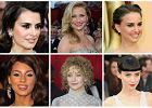 Oscarowe makijaże: najlepsze i najgorsze stylizacje gwiazd