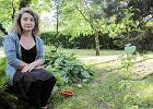 Nowa miejska moda: zostań rolnikiem w stolicy, jedz zdrowo