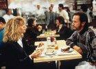 """Dzisiaj w TV: """"Kiedy Harry pozna� Sally"""", gremliny i """"Foxcatcher"""" [08.04.16]"""