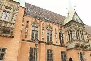 Prawdziwy skarb Dolnego �l�ska: Rynek we Wroc�awiu