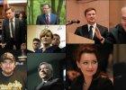 Wybory 2015. Kandydaci do Sejmu i Senatu, okr�g 33 - Kielce [NAJWA�NIEJSZE NAZWISKA]