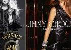 Znani projektanci dla H&M: która kolekcja podoba�a Ci si� najbardziej?