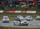Kia Lotos Race | Rozpocz�cie rekrutacji do sezonu 2015