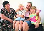 W Poznaniu eksmituj� dzieci na bruk