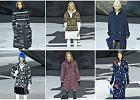 Chanel jesie�-zima 2013/14 [ZDJ�CIA]