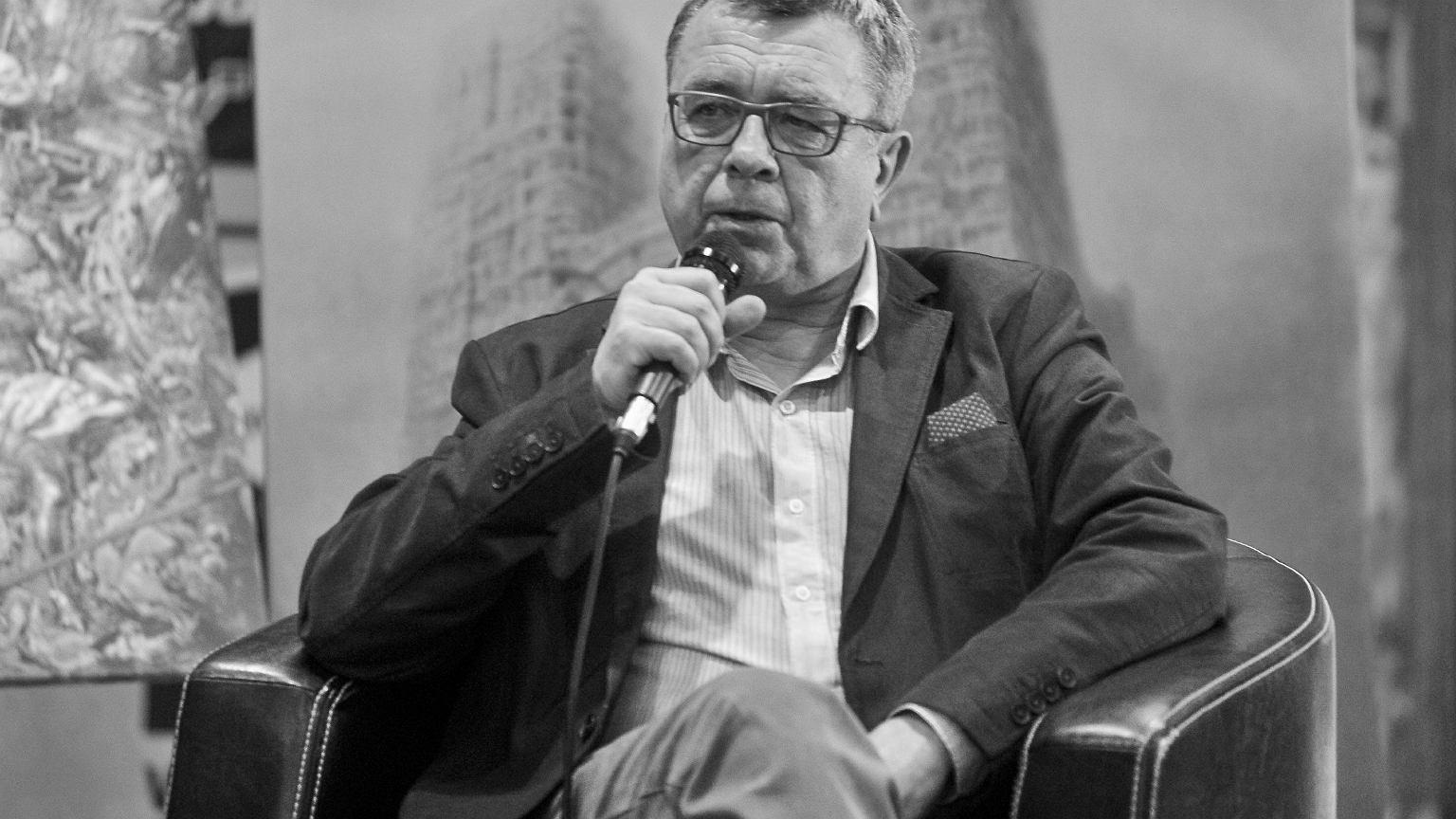 życiorys Wisławy Szymborskiej Aktualne Wydarzenia Z Kraju I