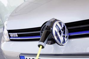 Miliard euro dla niemieckich kierowców. Porozumienie rządu, VW, BMW i Mercedesa