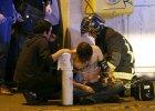 """""""Zamachom w Paryżu winne jest lewactwo"""""""