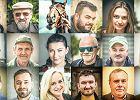 Co śmieszy Polaków, czyli podróż z Kłopotów Stanisławy do Ciućmanii