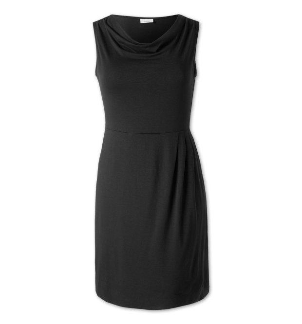 f0b2ab8554 Zdjęcie numer 19 w galerii - Moda xxl  sukienki na lato dla kobiet plus size