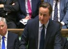 """""""The Times"""": Cameron zrezygnuje z obcięcia zasiłków obywatelom Unii"""
