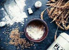 Zakwas pszenno-żytni - ugotuj