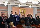Rosja dla prawosławnych! Inne wyznania popadają w coraz większe tarapaty