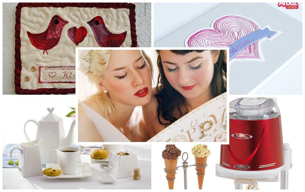 644f294cd0 Pomysły na prezent ślubny - ponad 20 propozycji