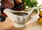 Knorr - sprawdzone przepisy na sosy