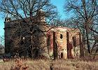 Kościół nie odzyska ponad 200 hektarów pod Poznaniem. Sąd powołuje się na dekret PKWN