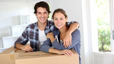 Obecne limity cen metra kwadratowego, do których państwo dofinansuje zakup mieszkania w ramach programu, są ustalone znacznie poniżej cen ofertowych mieszkań z rynku pierwotnego.
