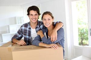 Niskie limity cen w programie MdM ograniczaj� ofert� mieszkaniow�