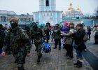 Ukrai�skie w�adze: wyparli�my separatyst�w z terenu lotniska w Doniecku