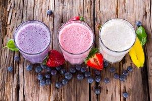 Dieta dla nastolatków - ważne jest zaspokojenie wszystkich potrzeb organizmu