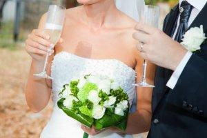 Małżeństwo czy konkubinat