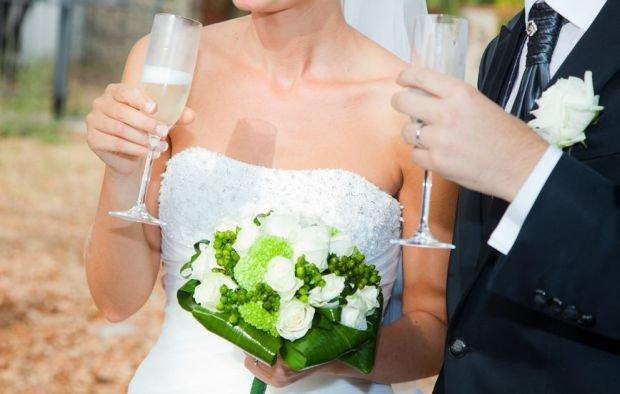 Konkubinat kontra małżeństwo