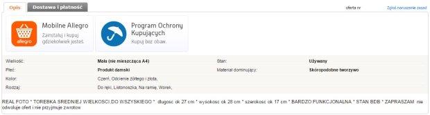 z17511570Q,Aukcja_Allegro_z_podrobka_Moschino